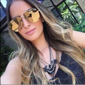 Celine sunglasses 👓